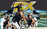 Le Grandi Storie di Tex