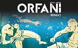Orfani Ringo