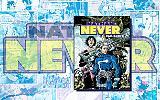 È arrivato il nuovo Nathan Never Magazine!
