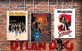 C'è poster per Dylan!