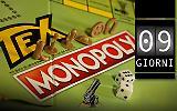 Il Monopoly di Tex!