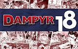 Dampyr 2018!