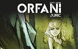 Orfani Juric