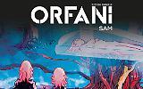 Orfani Sam