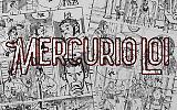 Mercurio Loi in storyboard