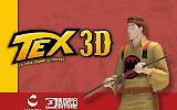Tex 3D: Aquila della Notte!