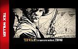 Tex Willer - Lo spot tv
