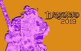 Dragonero 2019!