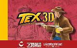 Tex 3D Gazzetta: Tex Guerra di Secessione!