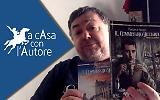 Luca Crovi e il mestiere dell'editor!