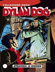 Prima lo autos weblog - Dylan dog attraverso lo specchio ...