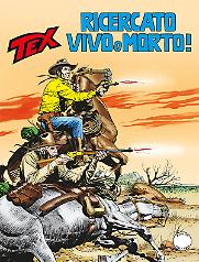 1444125169666.jpg--tex_661_ricercato_viv