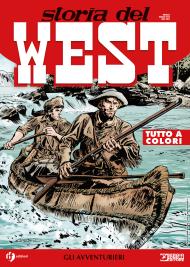 STORIA DEL WEST - Pagina 6 1554108629480.png--gli_avventurieri___storia_del_west_02_cover