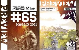 Preview #65
