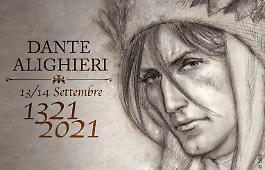 Addio a Dante
