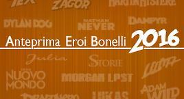 Anteprima 2016 Eroi Bonelli