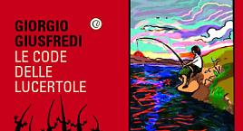 Giusfredi, tra prosa e fumetto