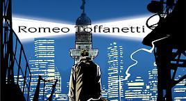 Toffanetti in mostra a Trieste