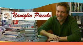 Tecnica e storia del fumetto raccontate da Moreno Burattini