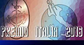 Premi Italia a Storie da Altrove e Giacomo Pueroni!