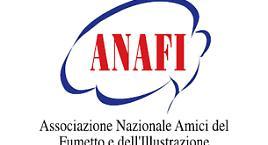 I premi Anafi 2016