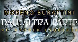 Dall'altra parte... di Moreno Burattini!