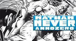 NN Annozero 3 in vendita sul sito!