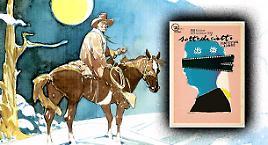 Tex al Sottodiciotto Film Festival