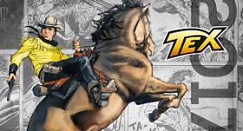 Tex 2017!