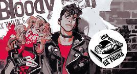 Una giornata per i 30 anni di Dylan Dog