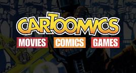 Le novità Bonelli a Cartoomics!