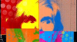 Andy Warhol a teatro