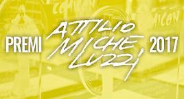 Le nomination dei Premi Attilio Micheluzzi 2016