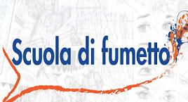 ComicArte Varese