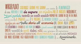 Lluca Raffaelli ricorda Sergio Bonelli