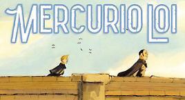 Mercurio Loi ad Asti