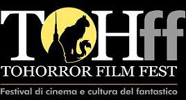 Claudio Chiaverotti al Festival Horror di Torino