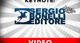 Il Keynote SBE in video!