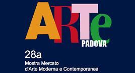 Il Tex di Civitelli ad Arte Padova