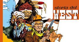 Storia del West a Varazze