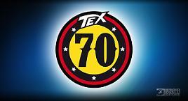 L'anno di Tex