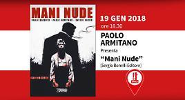 Mani nude tra Milano e Bergamo