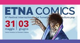 Sergio Bonelli Editore a Etna Comics