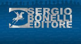 Trent'anni di Sergio Bonelli Editore