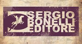 Il Giornale di Sergio Bonelli dopo Lucca!