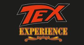 La Tex Experience a Lucca!