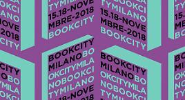Gli Eroi Bonelli a Bookcity