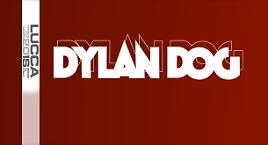 L'incontro su Dylan Dog!