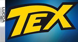 L'incontro sulla mostra di Tex!