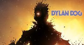 Riecco la variant lenticolare di Dylan!